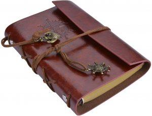 cuaderno de lectura