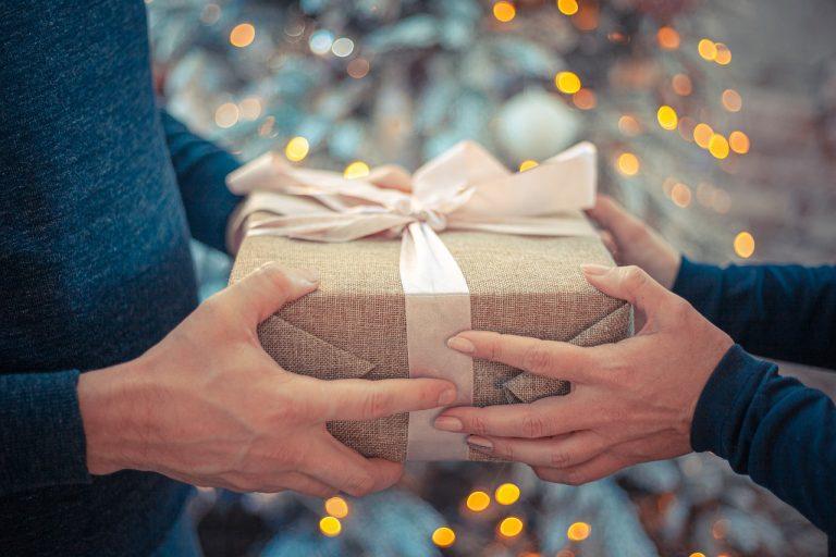 regalo para lectores