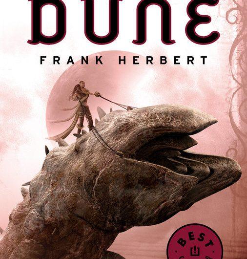Herejes de Dune
