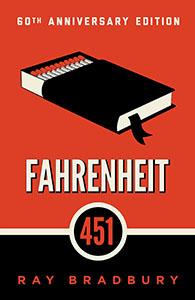 Farhenheit 451 portada